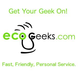 Buy ecoGeeks Drain Field Restorer at ecoGeeks.com